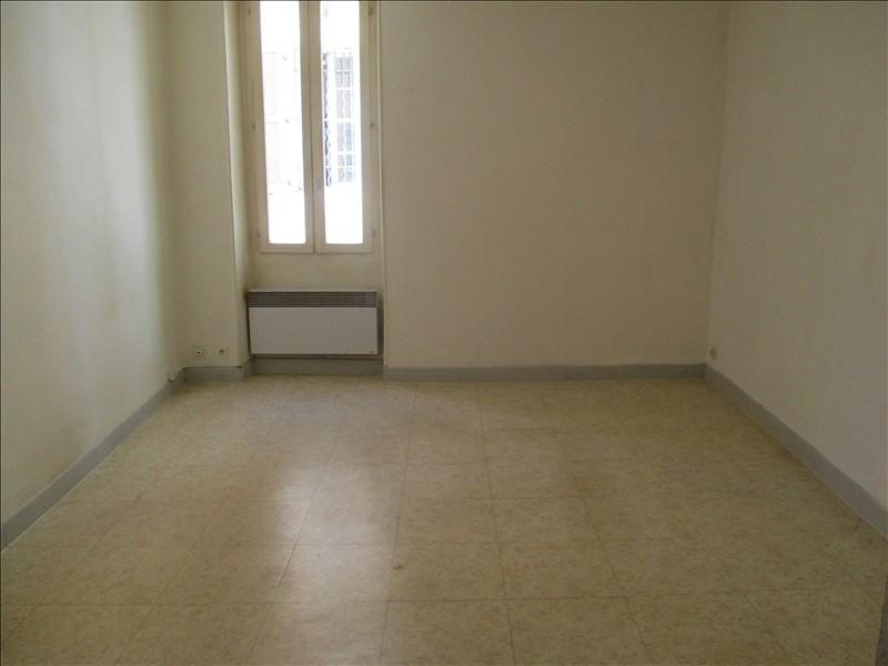 Rental apartment Salon de provence 463€ CC - Picture 3