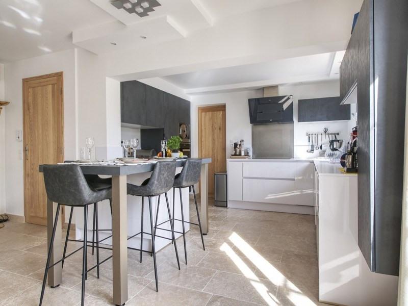 Immobile residenziali di prestigio casa Maussane-les-alpilles 1200000€ - Fotografia 5