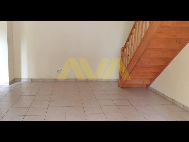Vente maison / villa Mauléon-licharre 149000€ - Photo 7