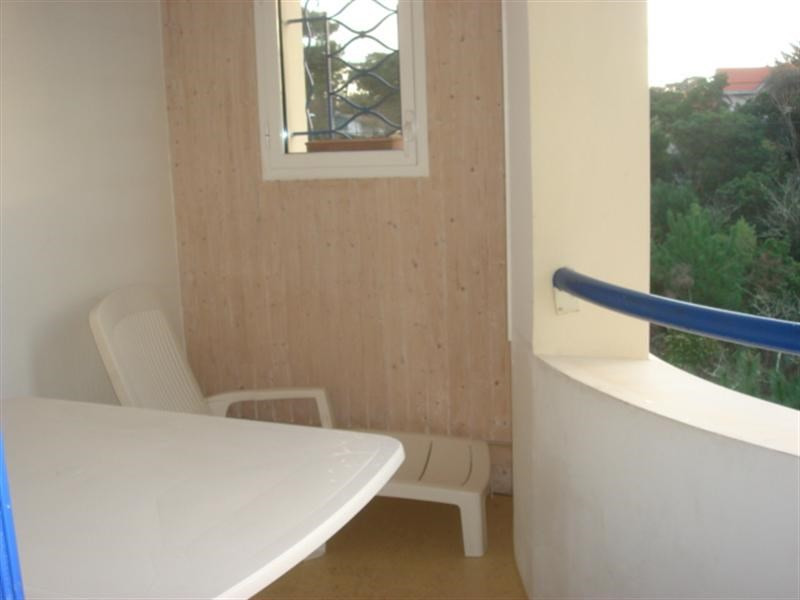 Vacation rental apartment Arcachon 1 278€ - Picture 5