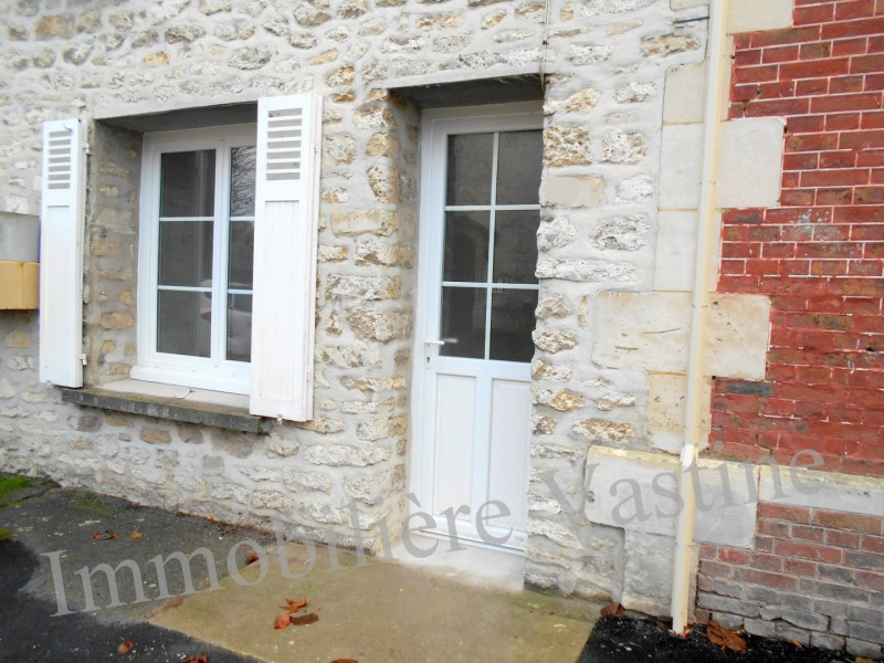 Location appartement Mont l eveque 520€ CC - Photo 5