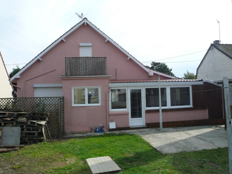 Vente immeuble Stella 264 000€ - Photo 10