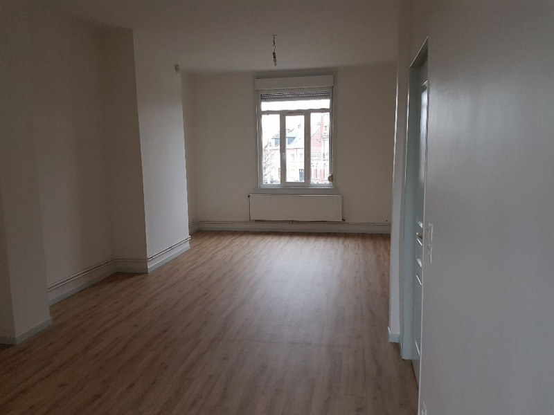 Location appartement Cambrai 462€ CC - Photo 2
