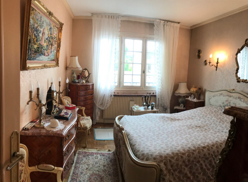 Sale house / villa Le plessis-robinson 663000€ - Picture 5