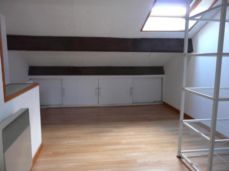 Sale apartment Le grau du roi 90000€ - Picture 3