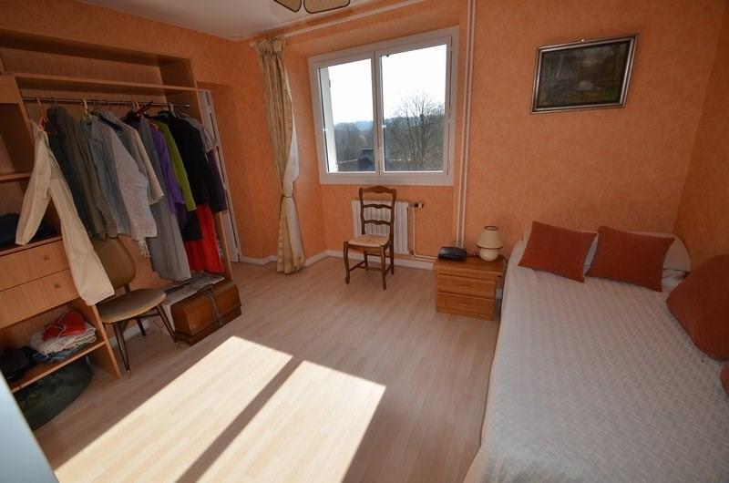 Verkoop  huis St lo 339999€ - Foto 10