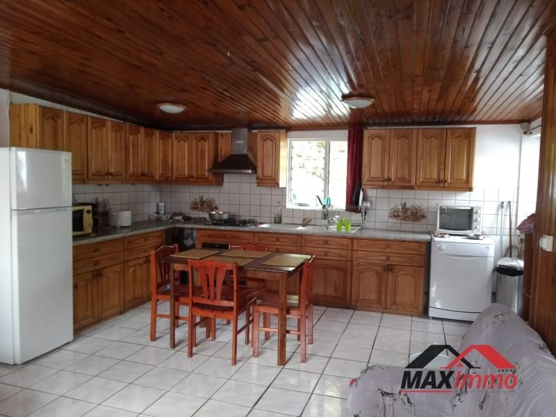 Vente maison / villa Ste rose 108 800€ - Photo 1
