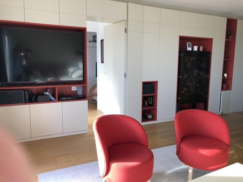 Location appartement St germain en laye 2500€ CC - Photo 5