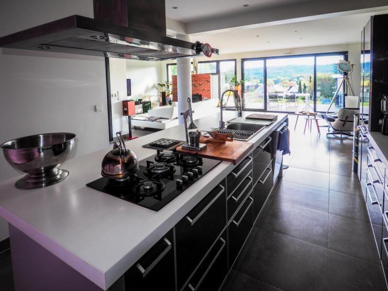 Immobile residenziali di prestigio casa Orsay 795000€ - Fotografia 6