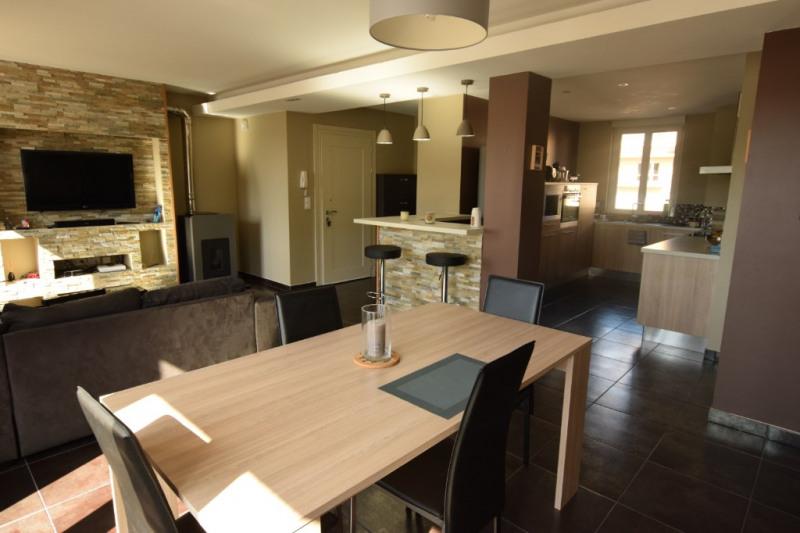 Appartement Billère 3 pièces 87.46 m²