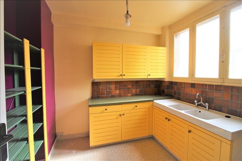 Vente appartement Boulogne billancourt 435000€ - Photo 7