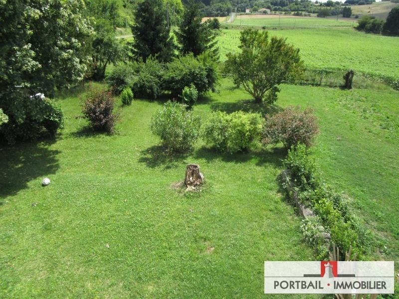 Vente maison / villa Donnezac 147 000€ - Photo 6