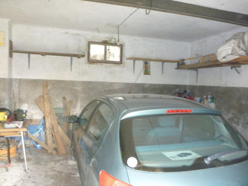 Investment property apartment Vimoutiers 65 000€ - Picture 7