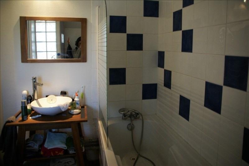 Rental apartment Quimperle 490€ CC - Picture 6