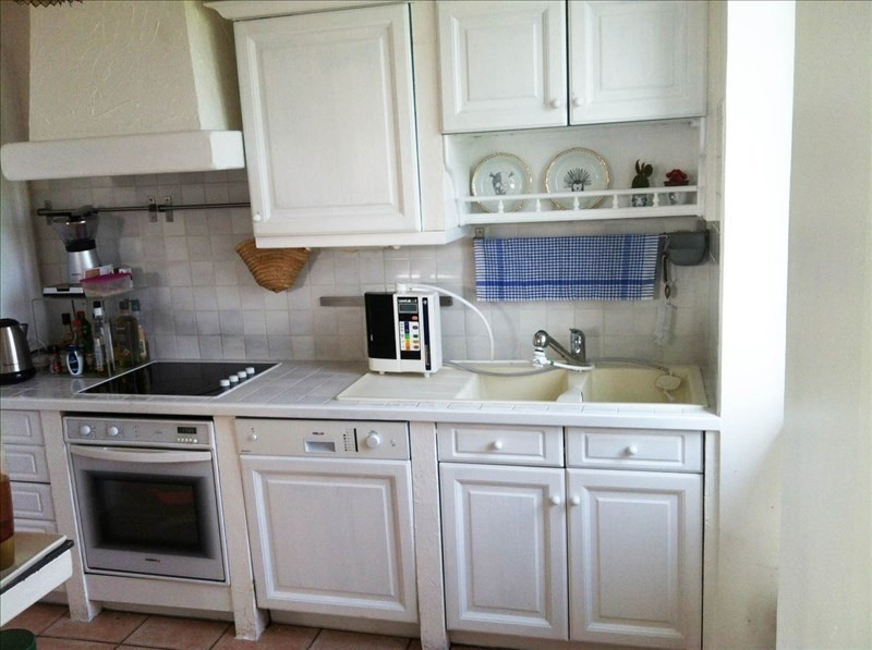 Vente appartement Bidart 225 000€ - Photo 3