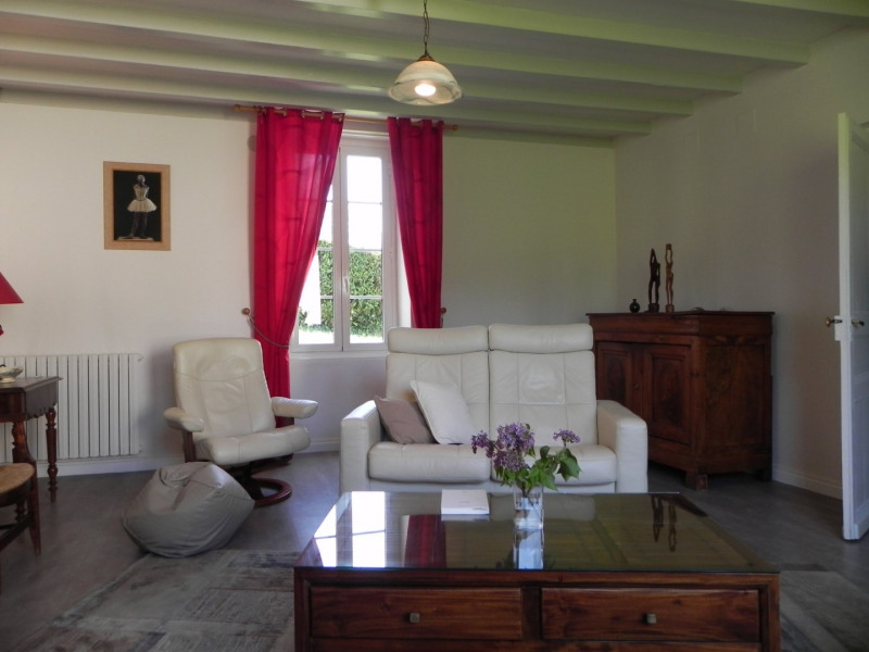 Sale house / villa Agen 375 000€ - Picture 9