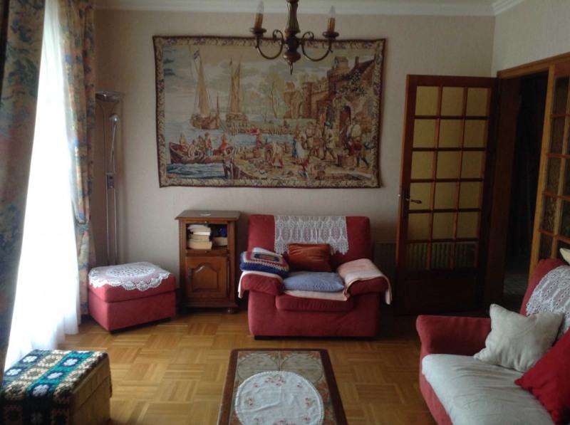 Sale house / villa Glomel 154300€ - Picture 5