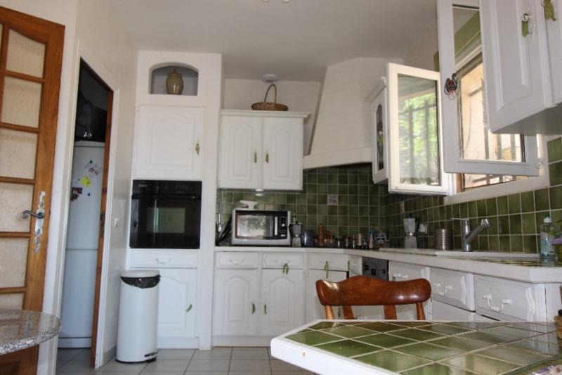 Venta de prestigio  casa Hyeres 553800€ - Fotografía 5