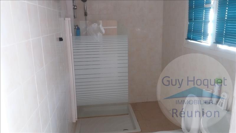 Vente appartement St denis 104500€ - Photo 3