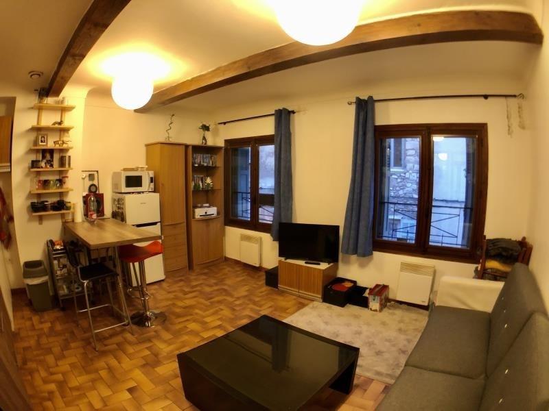Vente immeuble St maximin la ste baume 266430€ - Photo 2
