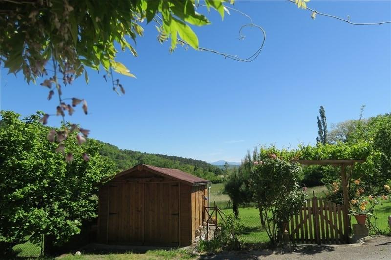 Vente maison / villa Mirepoix 125000€ - Photo 3