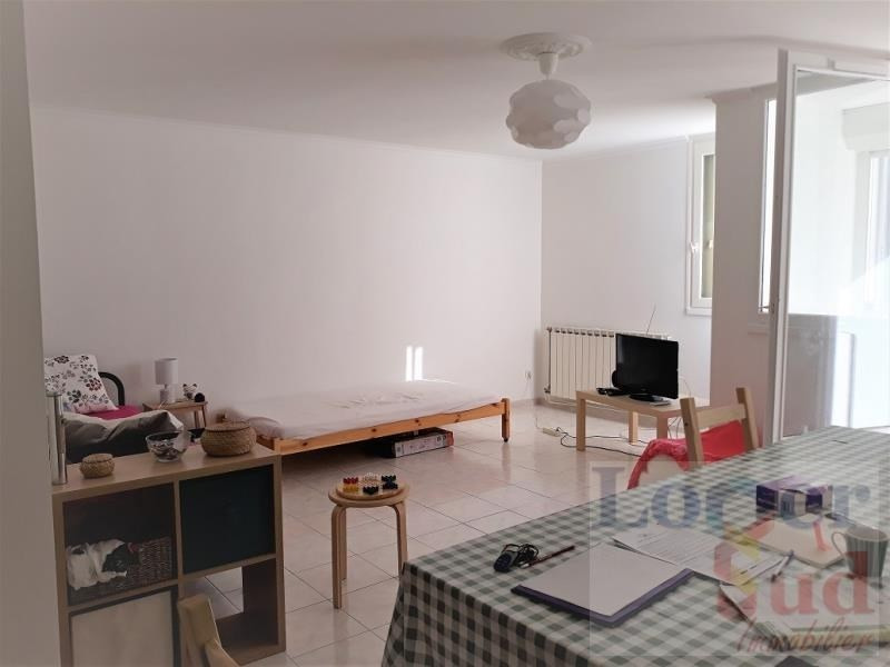 Sale apartment Montpellier 145 000€ - Picture 3