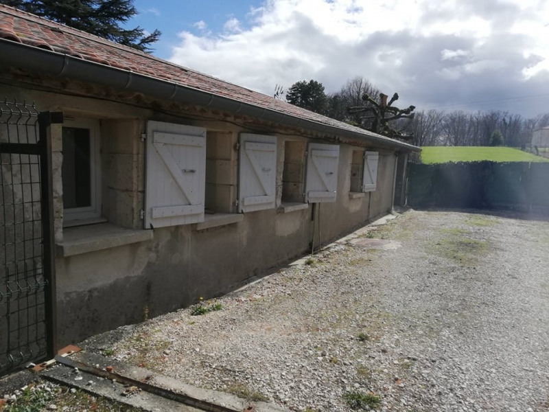 Location maison / villa Agen 550€ +CH - Photo 8