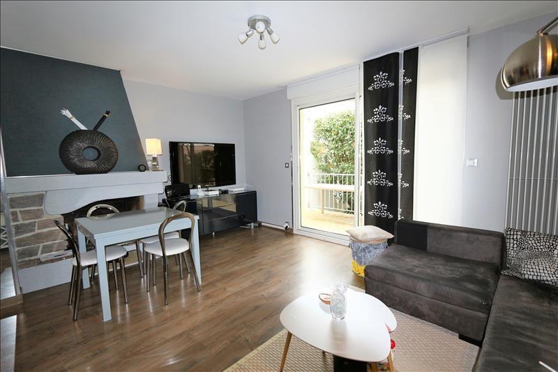 Sale house / villa Royan 299500€ - Picture 3