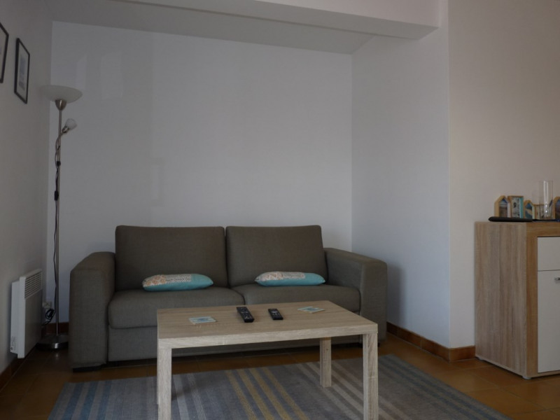 Vente appartement Royan 189800€ - Photo 7