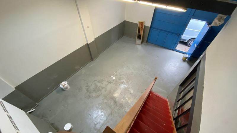 Sale empty room/storage Les pavillons-sous-bois 418000€ - Picture 5
