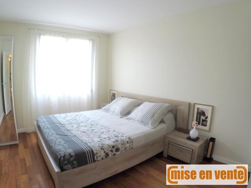 Vente appartement Champigny sur marne 227000€ - Photo 3