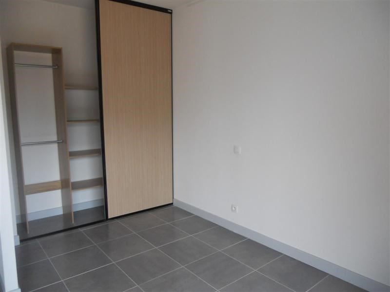 Location appartement Thouaré-sur-loire 485€ CC - Photo 5