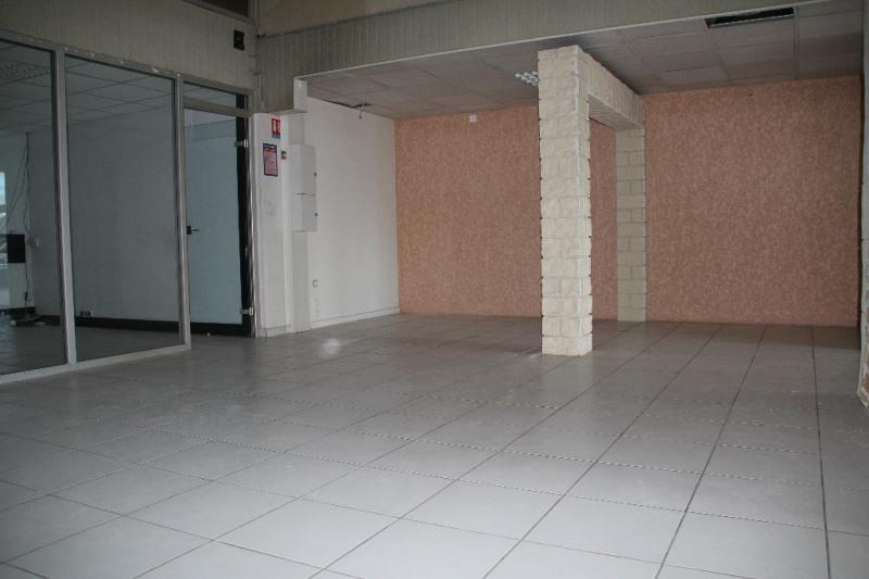 Sale empty room/storage La roche blanche 390000€ - Picture 3