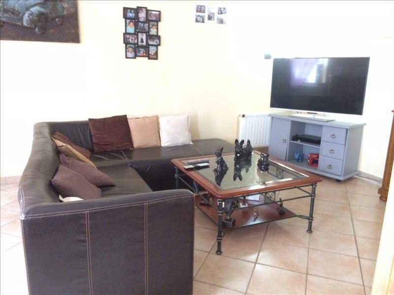 Sale house / villa Argences 190000€ - Picture 3