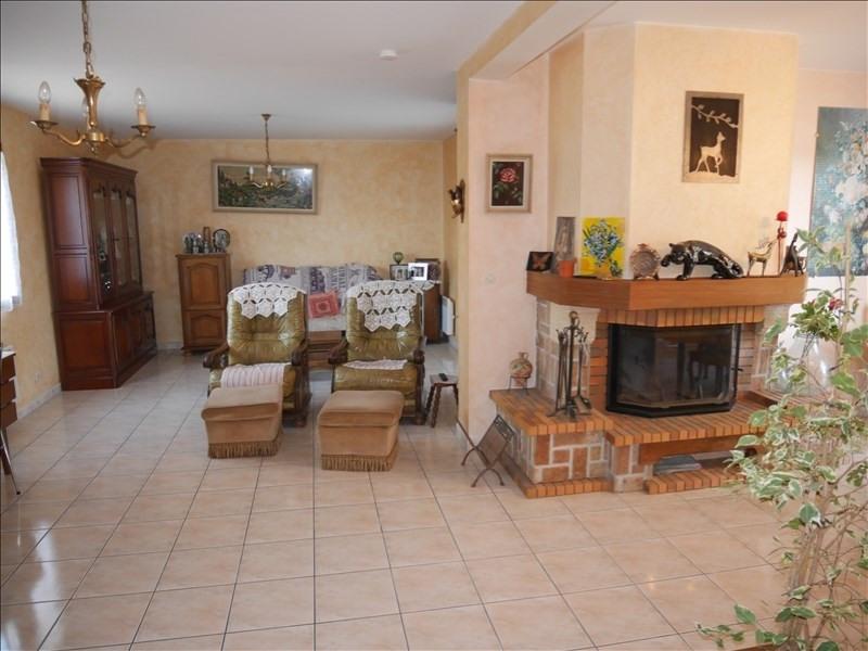 Venta  casa Claira 350000€ - Fotografía 4