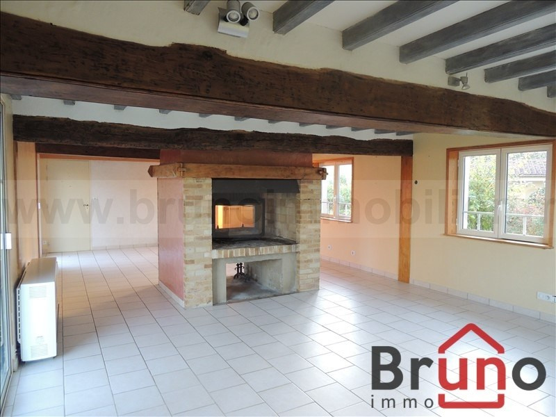 Sale house / villa Machiel 335 900€ - Picture 3