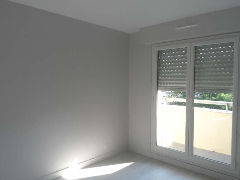 Location appartement Le bouscat 930€ CC - Photo 2