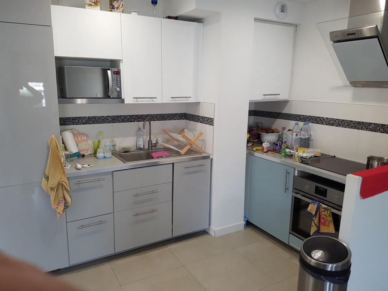 Location appartement Montreuil 1250€ CC - Photo 2