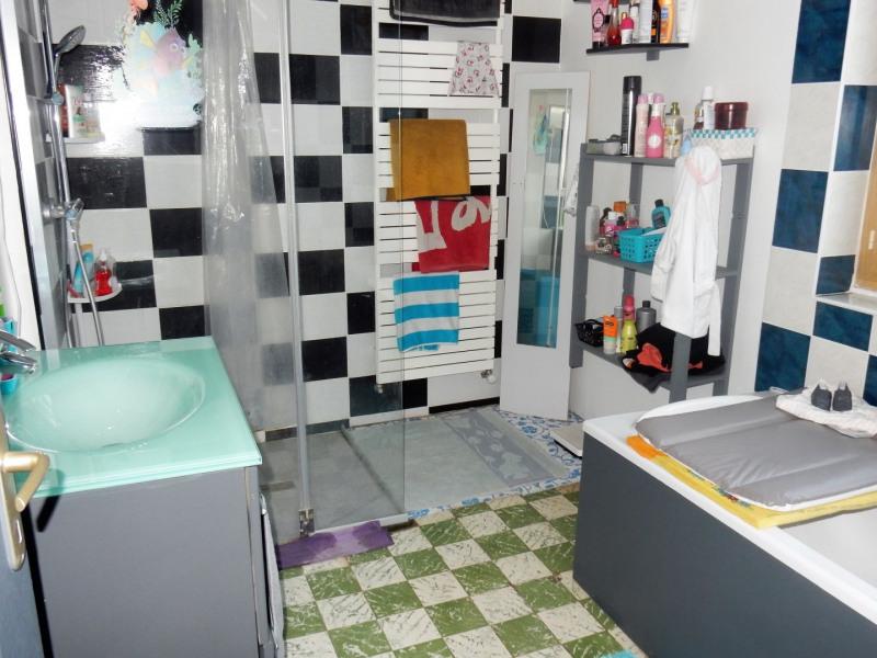 Produit d'investissement maison / villa Hazebrouck 146500€ - Photo 4