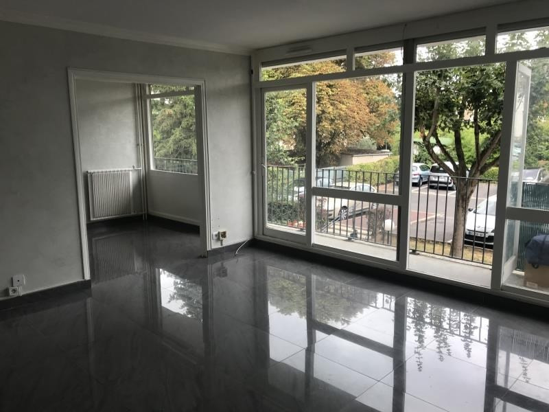Sale apartment Houilles 345 000€ - Picture 1