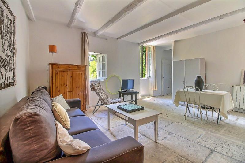 Vente maison / villa Bouillargues 399000€ - Photo 14