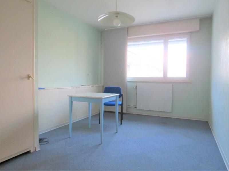 Vente appartement Mulhouse 98000€ - Photo 4