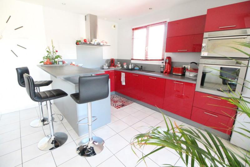 Sale apartment Brié-et-angonnes 288000€ - Picture 7