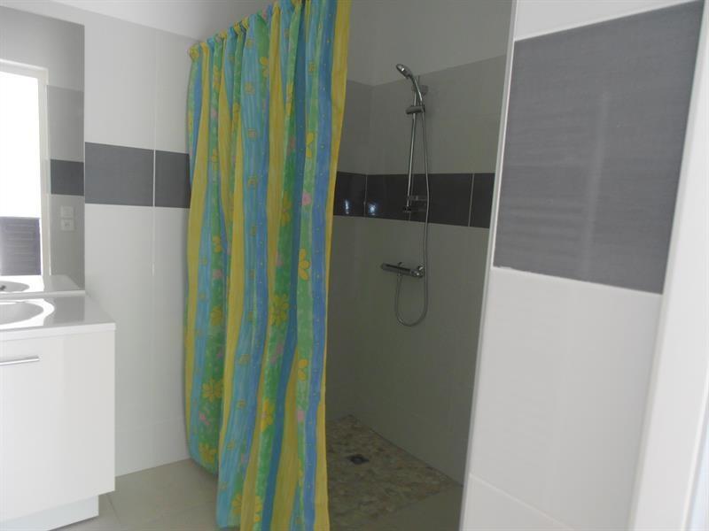 Rental apartment Gradignan 550€ CC - Picture 2