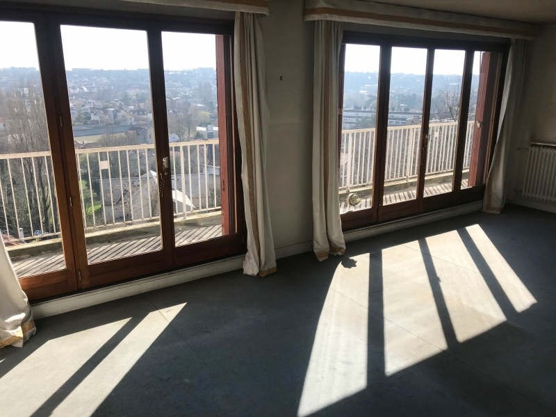 Vente appartement Le perreux sur marne 395000€ - Photo 4