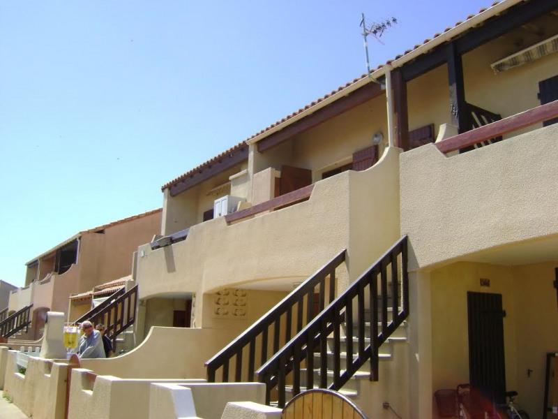 Location vacances appartement Port leucate 308€ - Photo 2