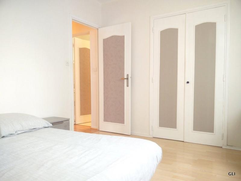 Location appartement Villeurbanne 1000€ CC - Photo 7