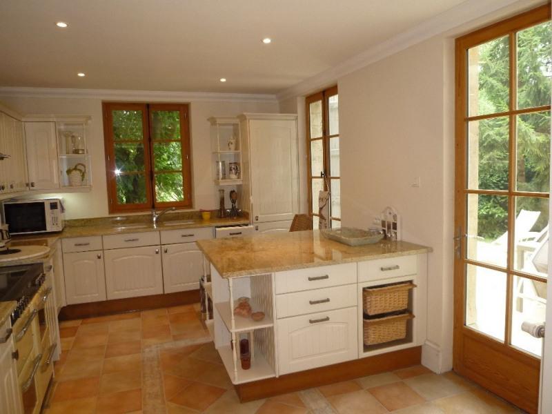 Sale house / villa Cognac 468000€ - Picture 6