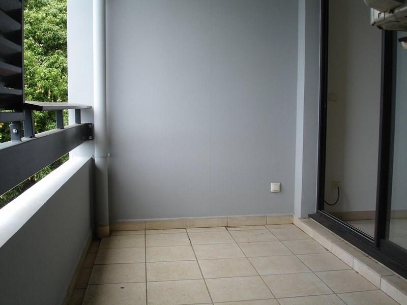 Vente appartement Ste clotilde 75000€ - Photo 7