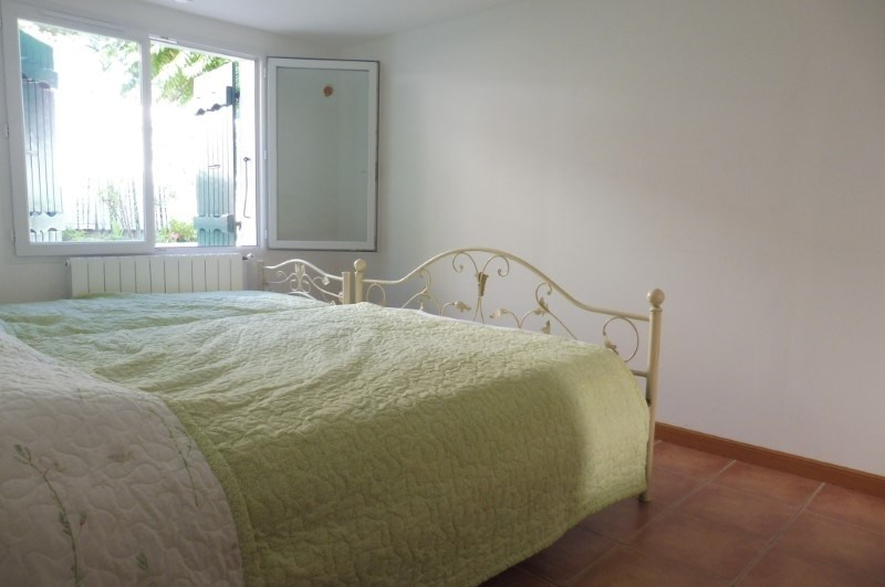 Sale house / villa St georges de didonne 548 625€ - Picture 5